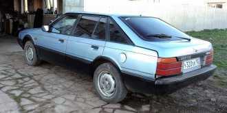 Бирск 626 1985
