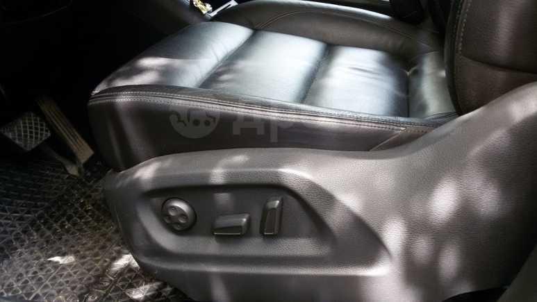 Volkswagen Tiguan, 2010 год, 715 000 руб.