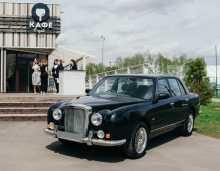 Барнаул Galue-I 2001