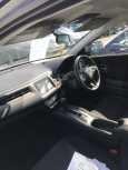 Honda Vezel, 2016 год, 1 290 000 руб.