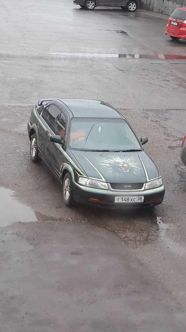 Honda Domani, 1999 год, 250 000 руб.