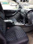 Toyota Hilux Surf, 2008 год, 1 500 000 руб.