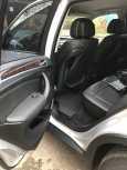 BMW X5, 2008 год, 1 098 000 руб.
