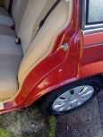 Opel Rekord, 1985 год, 90 000 руб.
