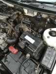 Toyota Sprinter, 2001 год, 175 000 руб.