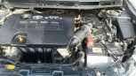 Toyota Allion, 2008 год, 620 000 руб.