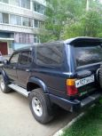 Toyota Hilux Surf, 1994 год, 444 000 руб.