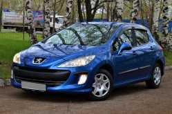 Кемерово 308 2009