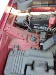 Honda CR-V, 1997 год, 290 000 руб.