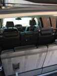 Nissan Pathfinder, 2012 год, 1 450 000 руб.