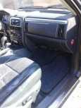 Jeep Grand Cherokee, 2004 год, 545 000 руб.