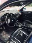 BMW 3-Series, 2002 год, 380 000 руб.