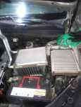 Hyundai Santa Fe, 2007 год, 560 000 руб.