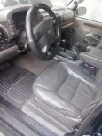 Land Rover Discovery, 1999 год, 300 000 руб.