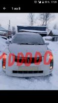 Toyota WiLL Cypha, 2002 год, 138 000 руб.