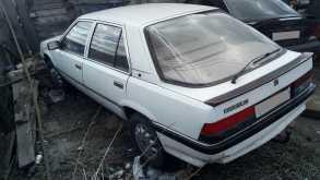 Барнаул 25 1987