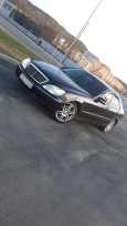 Mercedes-Benz S-Class, 2003 год, 435 000 руб.