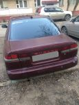 Subaru Legacy, 1995 год, 85 000 руб.