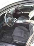 Lexus IS250, 2007 год, 680 000 руб.