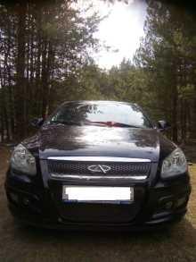 Томск M11 2013