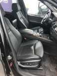 BMW X5, 2008 год, 990 000 руб.