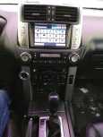 Toyota Land Cruiser Prado, 2011 год, 1 800 000 руб.