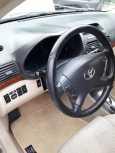 Toyota Avensis, 2005 год, 389 000 руб.