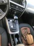 Audi A4 allroad quattro, 2012 год, 830 000 руб.