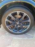 Nissan Juke, 2013 год, 899 999 руб.