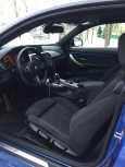 BMW 4-Series, 2013 год, 1 590 000 руб.