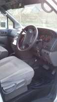 Nissan Elgrand, 2000 год, 385 000 руб.
