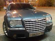 Уфа 300C 2005