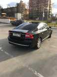 Volvo S80, 2013 год, 1 300 000 руб.