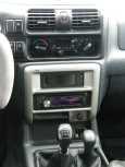 Opel Frontera, 2002 год, 455 000 руб.