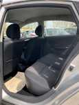 Nissan Almera, 2018 год, 651 000 руб.