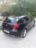 BMW 1-Series, 2008 год, 425 000 руб.
