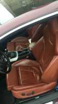 Audi S5, 2008 год, 750 000 руб.