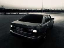 Тюмень Primera 2000