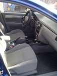 Chevrolet Lacetti, 2008 год, 300 000 руб.