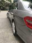 Mercedes-Benz E-Class, 2009 год, 970 000 руб.