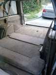 Chevrolet Blazer, 1993 год, 215 000 руб.
