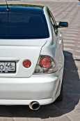 Toyota Altezza, 1999 год, 335 000 руб.