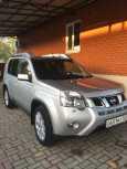 Nissan X-Trail, 2013 год, 945 000 руб.