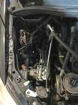 Toyota Avensis Verso, 2003 год, 399 999 руб.