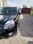 Nissan X-Trail, 2011 год, 750 000 руб.