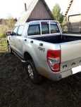 Ford Ranger, 2013 год, 990 000 руб.