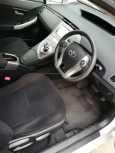 Toyota Prius, 2012 год, 767 000 руб.