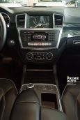 Mercedes-Benz GL-Class, 2013 год, 2 777 000 руб.