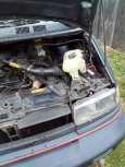 Chevrolet Lumina, 1990 год, 135 000 руб.