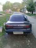 Nissan Presea, 1993 год, 70 000 руб.